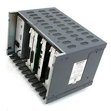 Inter-Tel AXXESS PBX Phone System with 550.110, DKSC16+, OPC, DKSC16, CPU128