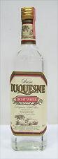 Rum DUQUESNE Light White