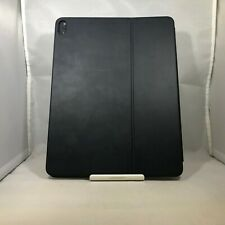 iPad Pro Smart Keyboard 12.9 Grey Excellent Condition
