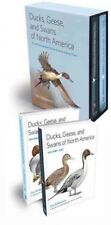 Ducks, Geese, and Swans of North America, Hardcover by Baldassarre, Guy; Shea.