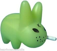 Smorkin Labbit Mini Series 4 - Phospho / Glowing ?/?? Figure by Kozik & Kidrobot