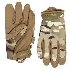Mechanix Wear Multicam Original Tactical Gloves Form FittingTrekDry Materia