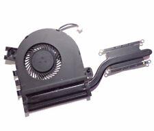 GENUINE Asus NoteBook PC PU401L Laptop Cpu Cooling Fan Heatsink EG50050S1