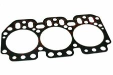 New John Deere 3 Cylinder Piston Tractor Engine Head Gasket