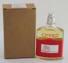 Creed Viking by Creed Tster EDP Spray 3.4/3.3 oz/100 ml For Men New In Tstr Box