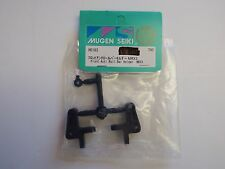 MUGEN SEIKI - FRONT ANTI ROLL BAR HOLDER MRX3 - Model HO183