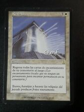 RELLENO - REPONER alemán DE GOOD - MTG MAGIC [MF]