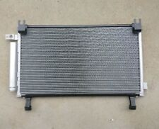 Brand New Great Wall V240 UTE Air Con A/C Condenser 2.4 Petrol 4G69 2009-on