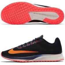 31d122d6dcd NEW Rare Nike Air Zoom Elite 10 (924504-084) Men s Size 9
