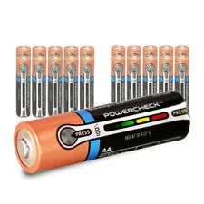 24x MIGNON AA LR6 MN1500 DURACELL 2900 mAh Ultra Power m.Batterietester 24 Stk