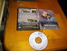 Shadowlands (DVD, 1999, Multiple Languages)