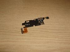Original Samsung Galaxy Note N7000 I9220 Flex Carga Power Micro Usb Socket