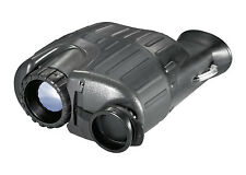 L3 Thermal-Eye X320 Night Vision Thermal Imaging Camera Monocular NTSC 30Hz L-3