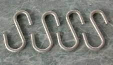 Swingset chain S hooks, swingset shook hardware, GV4