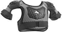 KIDS YOUTH AXO 2-5Yr PEEWEE GUARD MOTOCROSS BODY ARMOUR PROTECTION CHILD QUAD PW