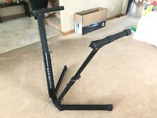 Ultimate Support V-Stand Keyboard Stand Practically Perfect Condition!