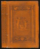 Kotzebue: Almanach Dramatischer Spiele zur geselligen Unterhaltung (1824).