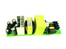 Platine (Netzteil) KLS-200