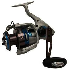 Zebco / Quantum CABO 8BB 60SZ SPINNING REEL