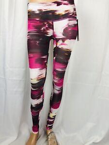 LULULEMON size 2 Wunder Under pant III full length leggings NEW