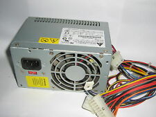 Alimentatore DELTA ELECTRONICS ATX DSP-180KB-B  110 W max