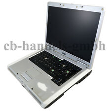 DELL INSPIRON 6400 INTEL 2-CORE 1.60 GHZ 512 MB RAM 15,4 ZOLL NOTEBOOK DVD-RW