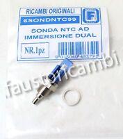 FONDITAL SONDA NTC ART.CLSENS00 GAZZELLE TECHNO CLASSIC//PREMIX 3000-5000-7000