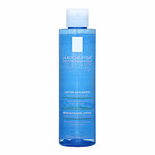 La Roche-Posay Physiological Soothing Toner 200ml Skincare Sensitive Skin