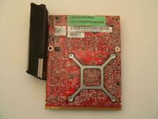 AMD Radeon HD 5870M 1GB MXM Video Graphics Card Alienware Dell C8245 RT01J Kit