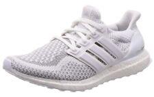 adidas Men's Ultra Boost  LTD Running Shoe 100% Authentic