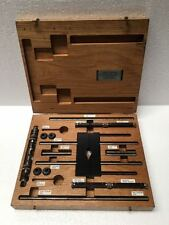 Impact Engineering Tool Kit With Accessories