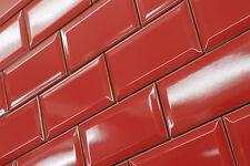Fußboden Fliesen Rot ~ Rote boden wandfliesen günstig kaufen ebay