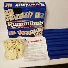 The Original Rummikub Classic Game