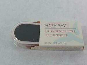 Mary Kay Unlimited Options Lipstick ~ DARK Adjuster #1743 ~ Ships FREE