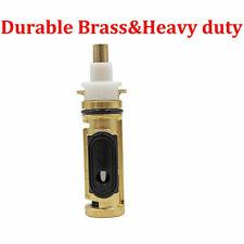 Brand New! For Moen 1222Hd Heavy-Duty Brass Cartridge