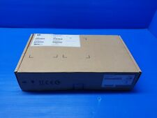 Hp OfficeConnect 1820-8G Switch J9979-61002 8-Port Switch J9979A