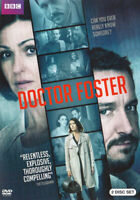 DOCTOR FOSTER - SEASON 1 (KEEPCASE) (DVD)