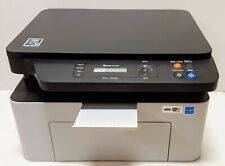 Samsung Xpress M2070W Wifi All-in-One Monochrome Laser Printer Scanner Copier