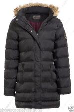 Vêtements respirables noir pour fille de 2 à 16 ans