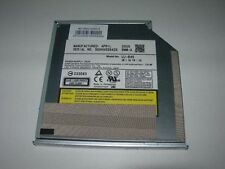 Graveur DVD UJ-840 Medion RIM2010 RIM2000
