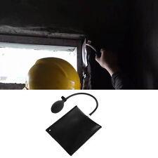Car Repair Pump Wedge Locksmith Tool Auto Air Wedge Airbag Lock Pick Car Door