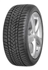 Neumáticos 225/55 R17 para coches