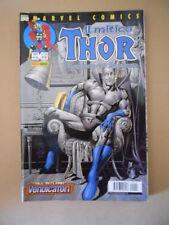 Il Mitico Thor n°45 2002 Panini Marvel Italia  [G806]