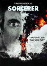 Sorcerer (DVD,1977)