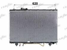 Radiateur TOYOTA PICNIC Bz >4/98 M/A