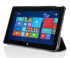 Tasche für Dell Venue 11 Pro 5130 10.8 inch Schutz Hülle Tablet Cover Case