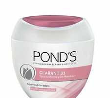 200g POND'S CLARANT B3 Lightening Face Cream Normal To Oily Skin