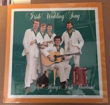 Noel Henry's IRISH Showband Irish Wedding Song NEW Vinyl Record Factory Sealed