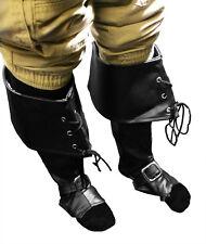 #Adult ELF//Pixie Scarpe Babbo Natale aiutante shoe covers Natale Accessorio