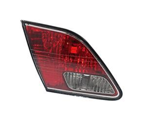 LEXUS ES XV30 Rear Left Tail Light 8168133150 81681-33150 NEW GENUINE